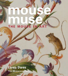mouse-muse-by-lorna-owen